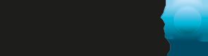 Indigo Deco Logo