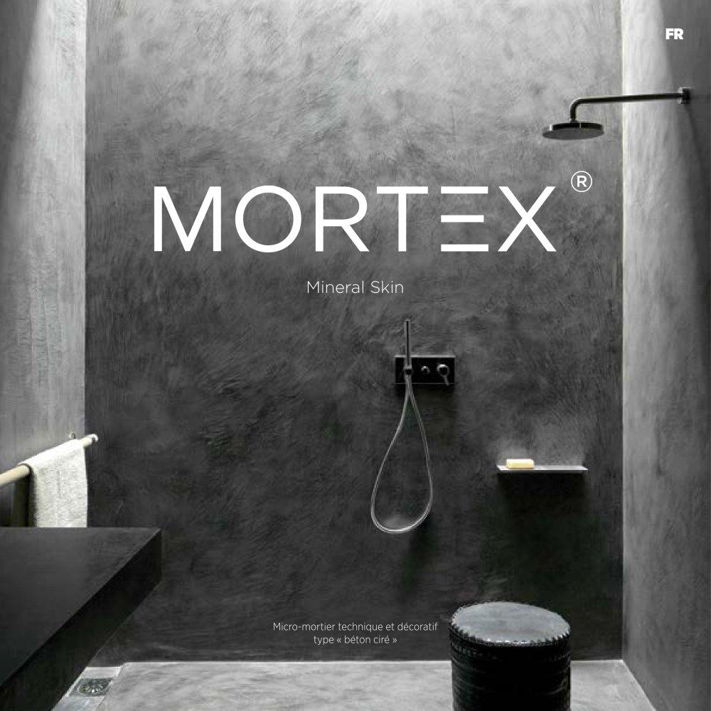 Salle De Bain En Mortex indigo-deco-mortex-brabant wallon-bruxelles-b�ton cir�-micro