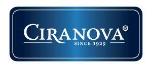 Indigo Deco - Ciranova - Laques, lasures, cires, entretien des bois et parquets