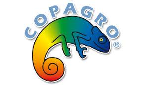 Indigo Deco - Copagro - Peintures professionnelles pour le bâtiment!