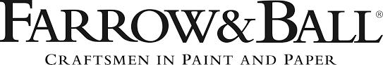 Indigo Deco - Farrow & Ball - Peintures & papiers peint d'exceptions!