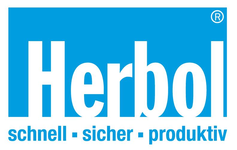 Indigo Deco - Herbol - Peinture professionnelle de qualité!