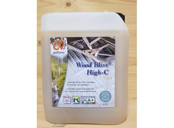 wood-bliss-high-c 5litres